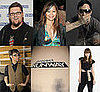Who&#039;s Your Favorite Project Runway Winner? 
