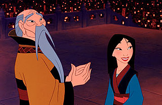 Live-Action Mulan Movie in the Works