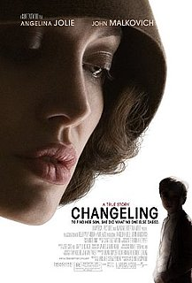 Watch, Pass, TiVo or Rent: Changeling