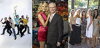 What's Your Favorite Bravo Reality Show of All Time?