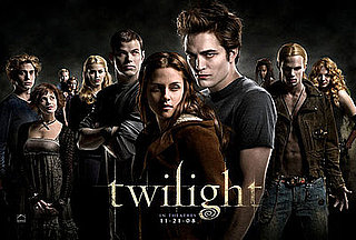 What Did You Think of Twilight