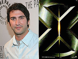 Josh Schwartz Signs On for Teen-Focused X-Men
