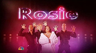 TV Tonight: Rosie Live