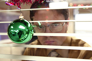 "The Office Rundown: Episode 11, ""Moroccan Christmas"""