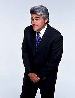NBC Gives Jay Leno a New Show at 10 p.m. on Weeknights