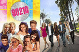 March: 90210 Gets a Spinoff