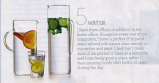 The Martha Stewart Geek Health Tip I Can't Get Behind