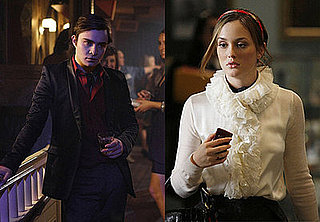 "Gossip Girl Tech Quiz: Episode 14, ""In the Realm of the Basses"""