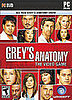 Ubisoft Announces Grey's Anatomy Video Game