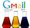 The Top 10 Labs That Make Gmail Better