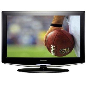 Samsung 26-inch LCD HDTV