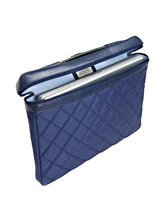 Kolo Bags