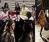 Hot Cell Phones and Technology on The CW&#039;s Gossip Girl 2008-05-06 06:00:19