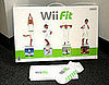 Log In to Win a Wii Fit on geeksugar!
