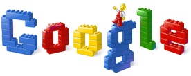 50th Anniversary of the Lego