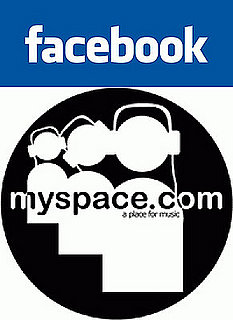 Facebook Beats Myspace Worldwide For the First Time Ever