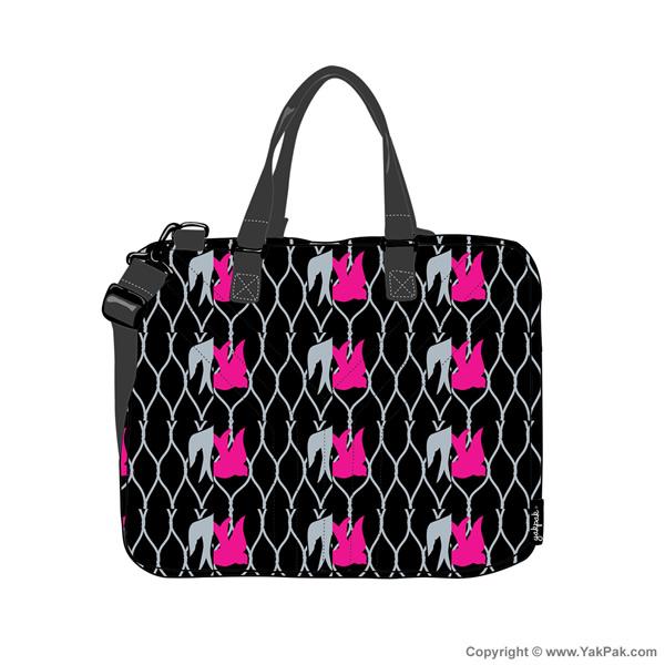 Yak Pak Laptop Bags