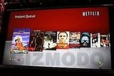 Microsoft Announces That Xbox 360 Will Now Stream Netflix Movies at E3