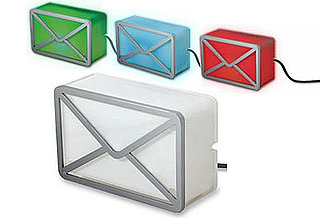 USB Email Notifier: Love It or Leave It?