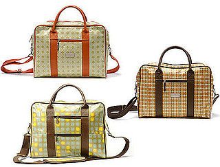 Jane Marvel's Marvelous Laptop Bags