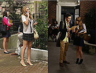 Hot Cell Phones and Technology Quiz on The CW's Gossip Girl 2008-09-23 04:00:07