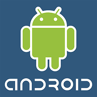 Daily Tech: The Android 1.0 SDK Is Now Available For Download