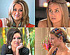 Cell Phones and Technology on MTV's The Hills 2008-09-23 10:00:20
