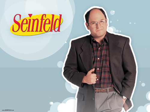 Seinfeld Desktop Wallpapers