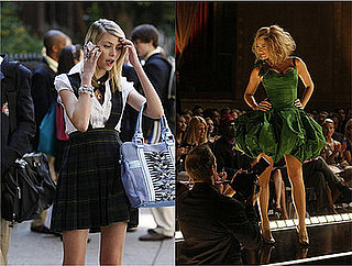 Hot Cell Phones and Technology on The CW's Gossip Girl 2008-09-30 04:02:28