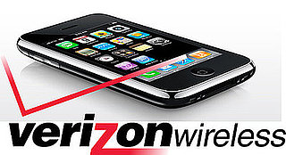 Apple's iPhone Rumored to Come to Verizon Network