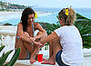 Cell Phones and Technology on MTV's The Hills 2008-10-21 10:00:30