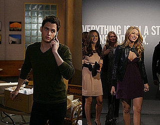 Hot Cell Phones and Technology on The CW's Gossip Girl 2008-10-28 04:00:11