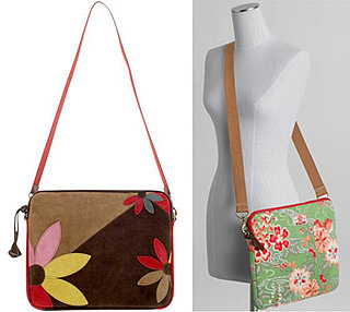 Over-Shoulder Laptop Sleeves: Love or Leave?