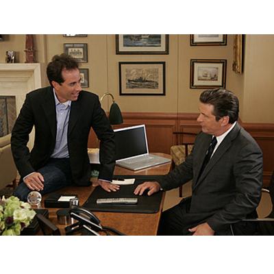 Jack's MacBook Pro