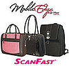 "MobileEdge Releases Checkpoint-Friendly Bags ""For Her"""