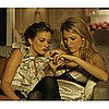 Gossip Girl&#039;s Serena van der Woodsen&#039;s Many Cell Phones