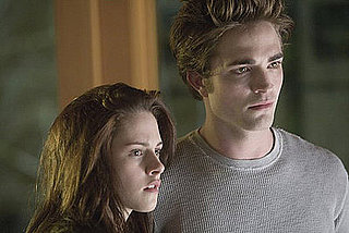 Bella's Cell Phone in Twilight is the Nokia 7360 in White