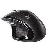 Logitech Laser Mouse $75