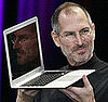 Apple Pulls Out of Macworld: Do You Care?