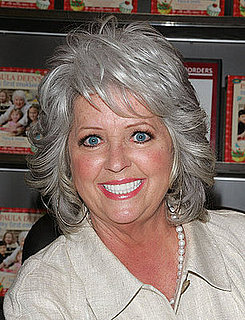 What Do You Know About Paula Deen?