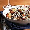 Sunday Slow Cooker: Thomas Keller's Cassoulet