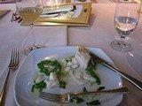 Clean Plate?