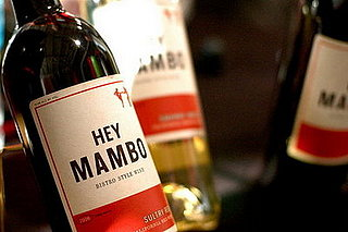 Happy Hour: Hey Mambo 2006 Sultry Red