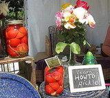 Slow Food Nation Highlights: Marketplace