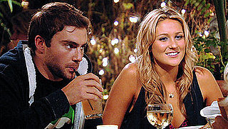 "The Hills: Episode 11, ""You'll Never Have This . . ."""