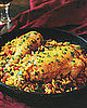 Monday's Leftovers: Arroz con Pollo