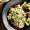 Sunday Slow Cooker: Barley Risotto With Fennel