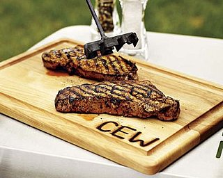 YumSugar Gift Guide: The Grillmaster
