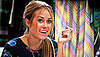 "The Hills Food Quiz: Episode 18, ""Dream Boy, Dream Job"""