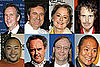 Who's the Best Restaurant Chef of 2008?